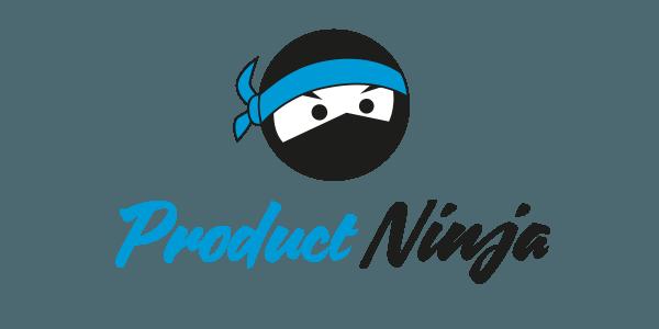 Product Ninja