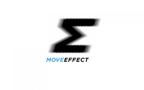 moveeffect