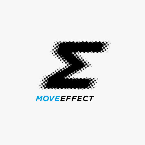 MoveEffect Investment Logo