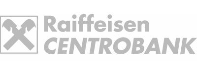 ll raiffeisen centrobank - Home