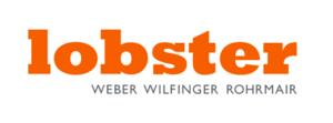 Lobster Logo 300x111 - Adrienne Steindl
