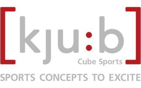 Logo_KJUB_RGB20140305-20524-421xgm