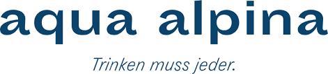 aqua alpina