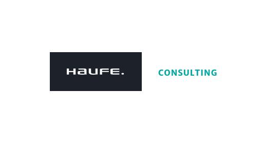 Bildschirmfoto 2019 04 08 um 11.48.15 - Growth Ninjas als Teil der Haufe Consulting Community