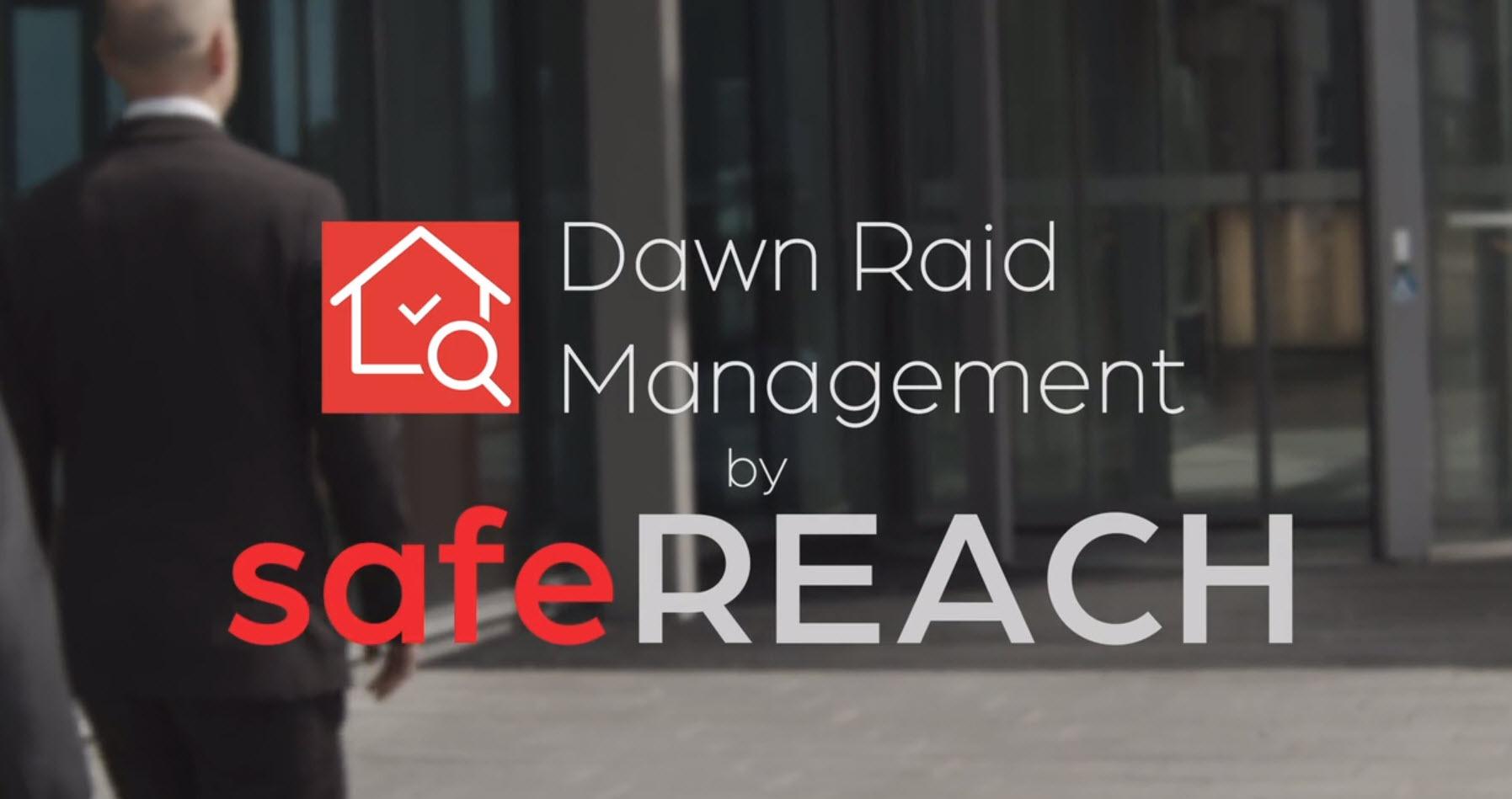 13 08 2019 15 03 29 - safeREACH nun auch mit Erweiterung für Hausdurchsuchungen