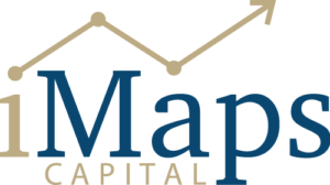 iMaps Capital Logo