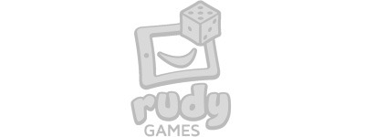 ll rudy games - Home