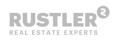 ll rustler - Home