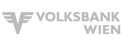 ll volksbank wien - Home