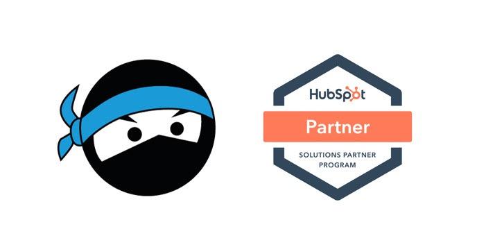 Hubspot Growth Ninjas