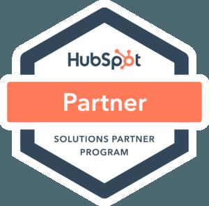 Growth Ninjas sind HubSpot Solution Partner