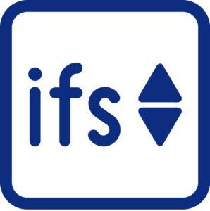 IFS Logo outlineCMYK single 298x300 - Kunden