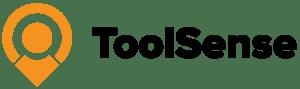ToolSense Logo