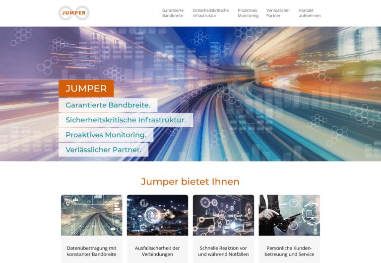Bildschirmfoto 2020 06 15 um 09.54.42 768x529 - Kunde im Fokus - Jumper