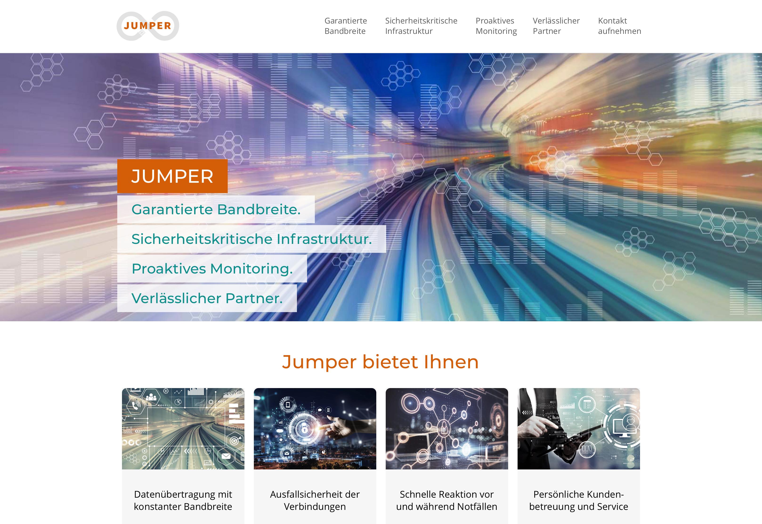 Bildschirmfoto 2020 06 15 um 09.54.42 - Kunde im Fokus - Jumper