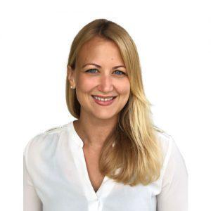 Eva Reiterer