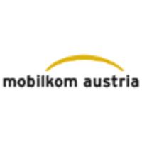 mobilkom - Katharina Thiel