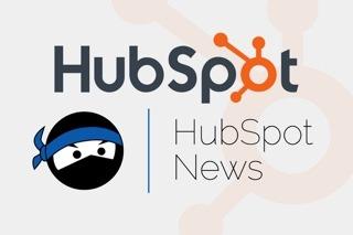 HubSpot News