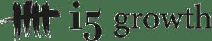 i5growth Logo