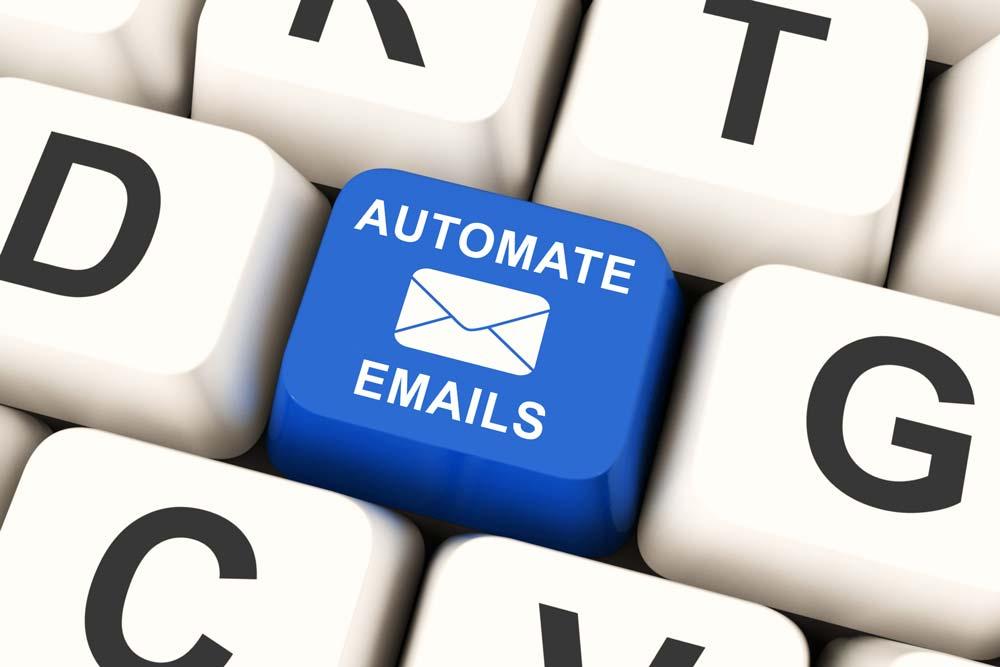 E-Mails automatisieren mit HubSpot