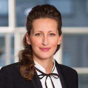 Adrienne Steindl