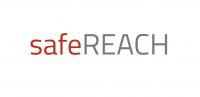 safeREACH Logo