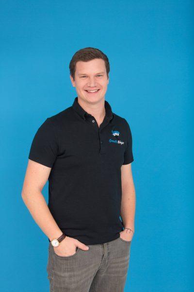 Florian Wurz