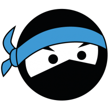 Growth-Ninjas-Favicon.png