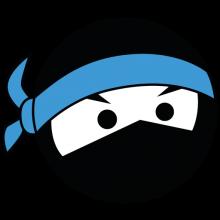 Growth-Ninjas-Favicon.png