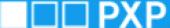 Logo_PXP