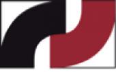 Logo_RegioPlan