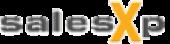 Logo_sxp