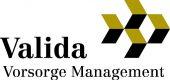 BILD zu OTS - Logo Valida; (C) Brainds