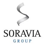 Soravia